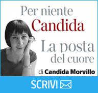 napoli e Provincia  ultime notizie - Corriere del Mezzorgiorno 59c264d1b1f